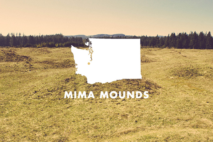 Mima Mounds-1